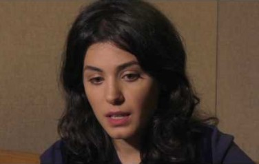 Video: Katie Melua was verslaafd aan haar succes
