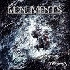 Cover Monuments - Phronesis