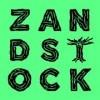 Zandstock 2018 logo
