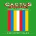 cactusfestival2011