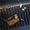 Ephrat – No One's Words