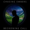 Cover Chasing Embers - Beckoning Call
