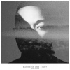 Podiuminfo recensie: John Legend Darkness And Light