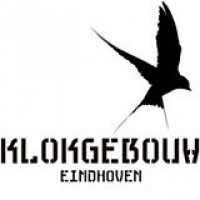 logo Klokgebouw Eindhoven