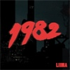 Cover Liima - 1982