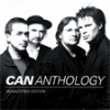 Can – Anthology, Remastered Edition