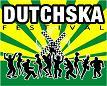 Dutchska