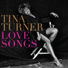 Podiuminfo recensie: Tina Turner Love Songs