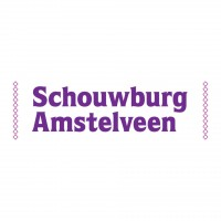 logo Schouwburg Amstelveen Amstelveen