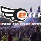 Video: De Staat vertelt wat spelen op Eurosonic betekent en over het nut van ETEP
