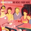 Festivalinfo recensie: Houndstooth No News from Home