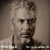 Howe Gelb The Coincidentalist cover
