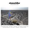 Stonerider Hologram cover