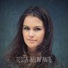 Festivalinfo recensie: Tessa Belinfante Tessa Belinfante EP