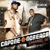 Capone-N-Noreaga  –  Channel 10