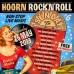 hoornrocknroll2013