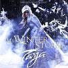 Tarja – My winterstorm