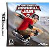 Tony Hawk Downhill Jam cover