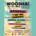 woosha