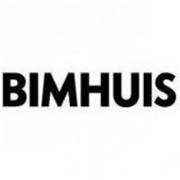 logo Bimhuis Amsterdam