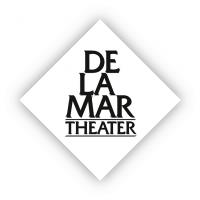 logo DeLaMar Amsterdam