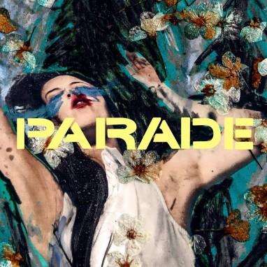 Festival De Parade 2019 Data Bekend Nieuws Op Festivalinfo