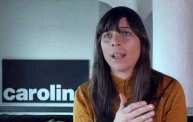 Video: Drive Like Maria brengt nieuw album in stukken uit