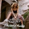 Izzy Bizu A Moment Of Madness cover