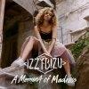 Festivalinfo recensie: Izzy Bizu A Moment Of Madness