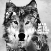 Podiuminfo recensie: Man With A Mission Dead End In Tokyo