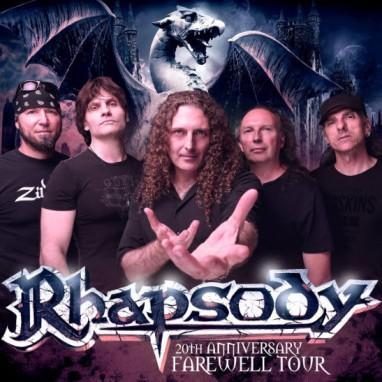 Rhapsody news_groot