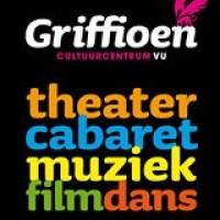 logo Theater de Griffioen Amstelveen