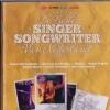 Cover Various - De Beste Singer-Songwriter Van Nederland