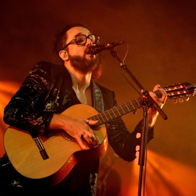 review: Welcome To The Village 2017 - Vrijdag Blaudzun