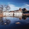 First State – Time Frame
