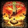 Gamma Ray – Land Of The Free II