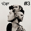 The Script #3 cover