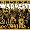 The Black Crowes – Warpaint