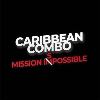 Caribbean Combo news_groot