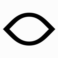 logo EYE Amsterdam