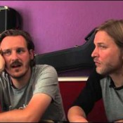 Video: Electro duo Baskerville blijft muzikaal groeien