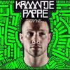 Kraantje Pappie Crane cover