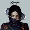 Podiuminfo recensie: Michael Jackson XSCAPE