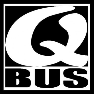 Afbeeldingsresultaat voor qbus leiden pictures