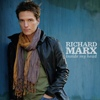 Cover Richard Marx - Inside My Head