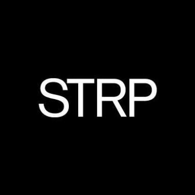 STRP Festival news_groot