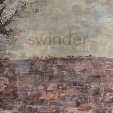 Swinder