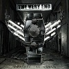 Cover The Very End - Turn Off The World