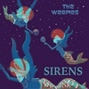 The Weepies Sirens cover