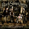 Festivalinfo recensie: Black Stone Cherry Folklore and Superstition